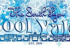 Christmas In The Country – South Lyon High School 12/2