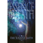 The Essence Of Death
